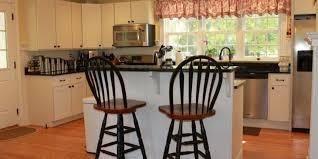 village llc nj kitchen ty monks kitchen remodel ty kitchen x ty monks kitchen remodel