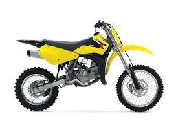 Moose Racing Water Pump Repair Kit <b>Suzuki RM85</b> 02-17 0934 ...