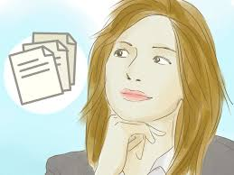 how to transfer jobs steps pictures wikihow