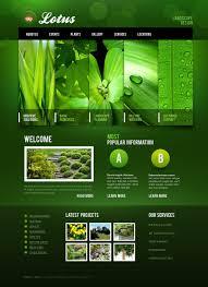 garden landscape templates thorplc com creative garden landscape templates 20 concerning inspiration article