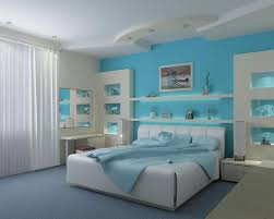 collect idea bedroom ideas decor attractive cool office decorating ideas 1 office