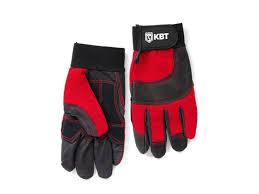 <b>Кожаные перчатки</b> - Аксессуары