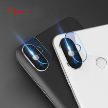 Compare prices on <b>3 Pcs Tempered Glass for</b> Xiaomi Redmi - shop ...