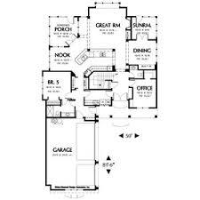 Plan H    Find Unique House Plans  Home Plans and Flo    Plan H    Find Unique House Plans  Home Plans and Floor Plans at