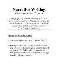 best images about writing teaching writing th 17 best images about writing teaching writing 5th grade writing and anchor charts