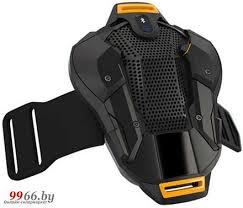 Портативная колонка <b>ACECAMP wearable</b>, 5Вт, <b>черный</b> [3193 ...