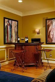 design of home mini bars and bar designs on pinterest black mini bar home