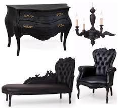 gothic style furniture gothic bedroom furniture antique black bedroom furniture