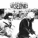 The Way of the Vaselines: A Complete History