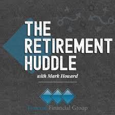 The Retirement Huddle