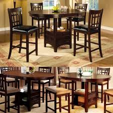 Raymour And Flanigan Dining Room Sets Raymour And Flanigan Kitchen Tablesapartments Amusing Raymour And