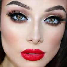 1000 ideas about black dress makeup on eyebrow extensions makeup artistry and liquid foundation brush
