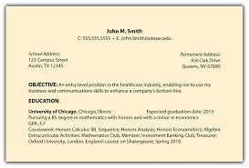 good resume objective good objectives  seangarrette coexamples of resume objective resume examples good objective for nursing sample skilled cpr certificated nursing professional   good resume objective