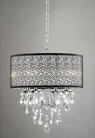 im obsessed with these circular shades bedroom chandelier stunning bedroom chandelier lighting