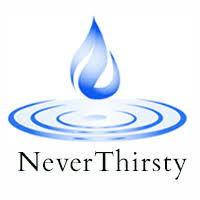 Is it wrong to <b>pray</b> for my <b>death</b>? | NeverThirsty