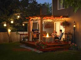 similar beautiful outdoor lighting solutions beautiful outdoor lighting