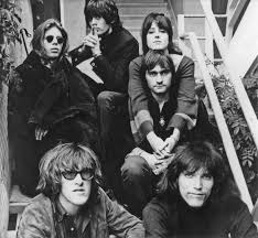 <b>Jefferson Airplane</b> music, videos, stats, and photos | Last.fm
