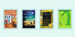 best summer reading books for list of books to this favorite children s books