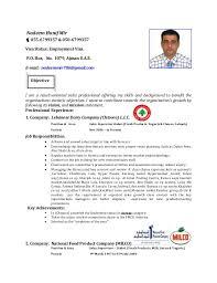 cv new  s supervisor r dec   copycv new  s supervisor r dec   copy  nadeem hanif mir       amp      visa status  employment visa