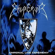 <b>Emperial Live</b> Ceremony (Vinyl) | Vinyl, Universal music, Universal ...
