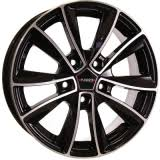 Купить <b>колесные диски NEO</b> по низкой цене с доставкой по России