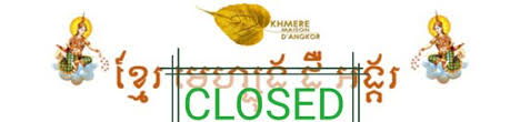 KHMERE <b>MAISON</b> D'ANGKOR 3* (Камбоджа/Сием Рип) - отзывы ...