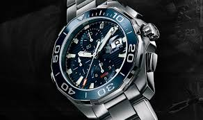 <b>Luxury Watches</b>, High End Swiss <b>Watches</b> for Men & <b>Women</b> ...