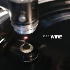 <b>Wire</b>   Facebook
