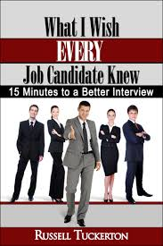 what i wish every job candidate knew final interview tips what i wish every job candidate knew final