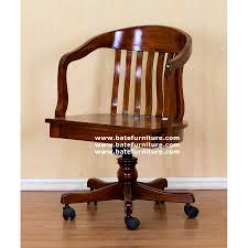 bedroom astonishing solid wood office desk chair furniture bedroomastonishing solid wood office