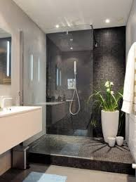 decoration small bathroom ideas photo gallery if youve been browsing the pages of elle decor youre no doubt starting