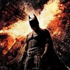 The Dark Knight Rises (2012) - Rotten Tomatoes