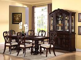 Padding For Dining Room Chairs Furniture Winsome Formal Dining Room Sets Club Furniture Chairs