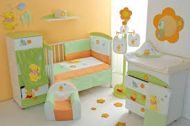 baby room design ideas photos although bedroom baby furniture small spaces bedroom furniture