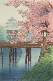Китай: лучшие изображения (<b>48</b>) | Китайская живопись, Японское ...