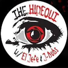 The Hideout Radio Archives