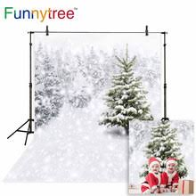 Best value Vinyl Backdrops for <b>Photography Snow White</b> – Great ...