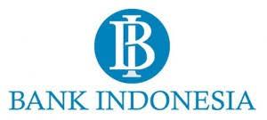 Hasil gambar untuk Beasiswa Bank Indonesia 2015