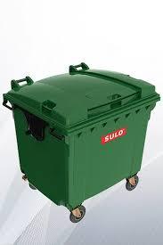 <b>Пластиковые</b> контейнеры для <b>мусора</b>. Купить мусорный ...