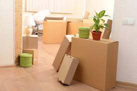 best moving companies in nj speak move to a new city best moving companies in nj speak what to do before you move to a new city