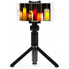 Best <b>xiaomi</b> selfie stick <b>tripod</b> bluetooth Online Shopping | Gearbest ...