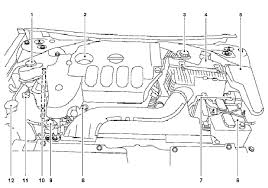 350z hazard wiring diagram car wiring diagram download cancross co 2007 Nissan Sentra Fuse Diagram 2005 nissan 350z fuse box car wiring diagram download cancross co 350z hazard wiring diagram 2009 nissan altima qr25de engine compartment diagram 350z fuse 2010 nissan sentra fuse diagram