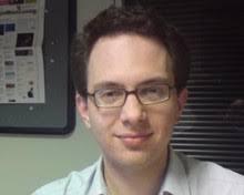 Profile picture of John Jelley, executive producer at Sky News - JJelley.jpg_resized_220_