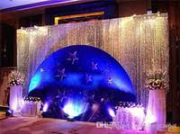 Glitter Backdrop Canada | Best Selling Glitter Backdrop from Top ...