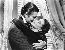 「1939, gone with the wind released at atlanta」の画像検索結果