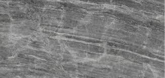 <b>Керамогранит Grespania Coverlam</b> Medusa Pulido 120х260 см ...