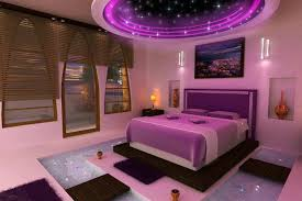 comfy but sexy bedroom with led lighting interior decorating pinterest lighting ceiling design and ceiling lighting bedroom led lighting ideas