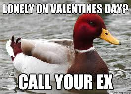 Malicious Advice Mallard memes   quickmeme via Relatably.com