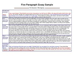 College essay introduction help   Custom professional written     Resume Examples Sample Essay Thesis Statement college essay introduction samples