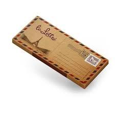 Купить <b>шоколад</b> Спартак <b>La Lettre горький</b> 72 какао 90 г оптом с ...
